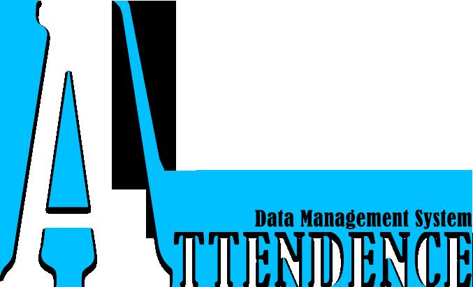 Attendance Data Mgmt